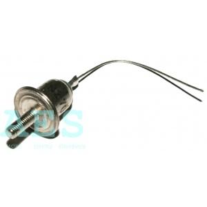 7NZ70 - výkonová zenerova dioda 15V/5W: 0,8269Kč/ks