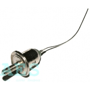 6NZ70 - výkonová zenerova dioda 12,25V/5W: 0,8269Kč/ks