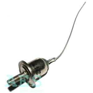 4NZ70 - výkonová zenerova dioda 8,5V/5W: 0,8269Kč/ks