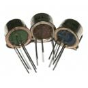 KT504- tyristor TESLA 300V/1A: 0,936Kč/ks
