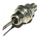 KY194- rychlá dioda 400V/6A/500ns TESLA: 2,075Kč/ks