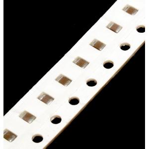 1.8nF/50V, SMD keramický kondenzátor SAMSUNG