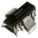MDA1044E- vert. rozkladové obvody pro čb TV- 1,6529Kč/ks
