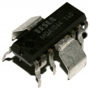 MDA1044- vert. rozkladové obvody pro čb TV- 1,6529Kč/ks