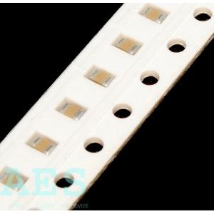 100nF/50V, SMD keramika SAMSUNG vel. 0805