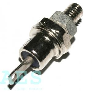 KZ712 - výkonová zenerova dioda 21V/10W: 1,665Kč/ks
