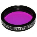 Mlhovinový UHC filtr 1,25'' Optolong: 1292,50Kč/ks