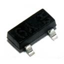 BZX84C24 - zenerova dioda 24V/0,25W