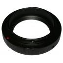 Kovová T2 fotoredukce pro zrcadlovky Canon: 124,18 Kč/ks