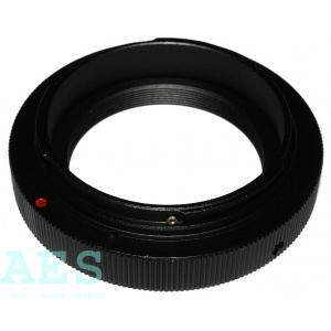 T2 fotoredukce pro zrcadlovky Canon: 124,18 Kč/ks