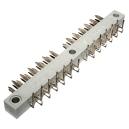 Konektor WK 462 63 TESLA: 6,6651Kč/ks