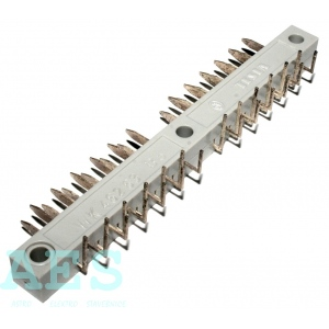 Konektor WK 462 63 TESLA