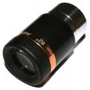 Širokoúhlý okulár 1,25''- 23mm- 62°: 275,34 Kč/ks
