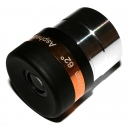 Širokoúhlý okulár 1,25''- 10mm- 62°: 275,34 Kč/ks
