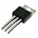 MBR2545- Schottkyho dual dioda 45V/30A
