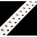 RC0805, SMD, 150R/1%