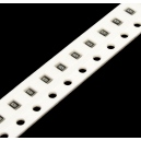 RC0805, SMD, 8k2/1%