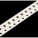 RC0805, SMD, 10M/1%