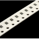 RC0805, SMD, 47k/1%