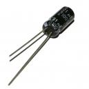 Punsumi 1uF/100V PGX- 105°C: 0,036Kč/ks
