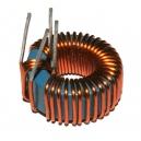 Toroidní transformátor pro spínané zdroje: 4,2285Kč/ks