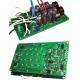 Stavebnice- sada součástek- step up měnič 3,7V- 12V/50W