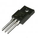 STP20NM60FP- N MOS 600V/20A, ST Microelectronics: 25,893Kč/ks