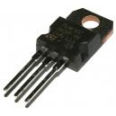 STP6NK50Z- N MOS 500V/5,6A, ST Microelectronics: 6,393Kč/ks