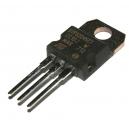 STPS2045C - 45V/2x10A Schottkyho dioda ST: 4,8632 Kč/ks