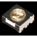 Podsvícené tlačítko LS22AA: 2,545 Kč/ks