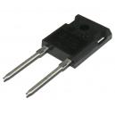 DSEI60-06A- rychlá dioda 600V/60A/50ns IXYS: 30,82 Kč/ks