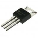 UA7810C- stablilizátor 10V/1,5A Texas Instruments: 3,8335Kč/ks