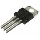 L7912CV- stablilizátor -12V/1,5A ST Microelectronics: 2,3427Kč/ks