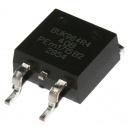 BUK964R4-40B- SMD N MOSFET 40V/75A/254W, NXP: 9,954Kč/ks
