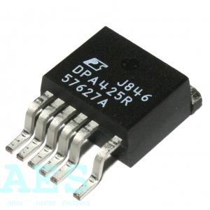 DPA425R- výkonový IO pro spínané zdroje, Power Integrations: 27,275Kč/ks