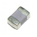 Kondenzátor 270p/50V/0805, NPO: 0,0946Kč/ks (SA4)