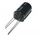 Nichicon UVZ 4700u/16V/D5R2