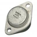KD615- PNP tranzistor 40V/10A/70W TESLA- 2,3545Kč/ks