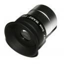 Širokoúhlý okulár 1,25''-9mm-60°