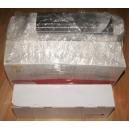 Zdrama: vypotřebované tonery a obr. válce do OKI C8800