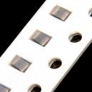 NC12, 33k, 1206- NTC termistor AVX: 0,7039 Kč/ks