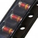 BZV55C12 - zenerova dioda NXP 12V/0,5W: 0,1312Kč/ks