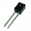 BPV22NF, IR fotodioda Vishay: 0,8073 Kč/ks