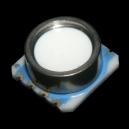 MS5803-01BA, přesný tlakový senzor/výškoměr: 29,805Kč/ks