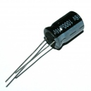Jamicon- 1000uF/16V/85°C/SK: 0,7809 Kč/ks