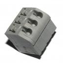 Svorkovnice do PCB Wago 250-503, 3 piny: 3,0726Kč/ks