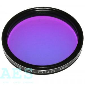 Mlhovinový UHC filtr 1,25'' Optolong: 1038.91Kč/ks