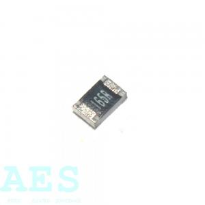 165R/0805/1%- RC12H- Philips: 0,0215Kč/ks