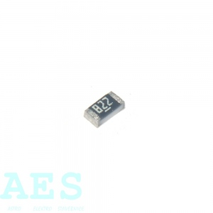 8k2/0603/1%- Phycomp: 0,0154Kč/ks
