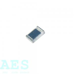 715k/0805/1%- CR21- Kyocera: 0,0215Kč/ks